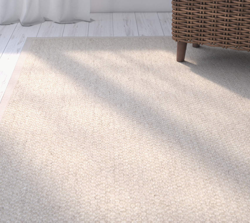 beachcrest-home-richmond-sisal-marble-indoor-area-rug