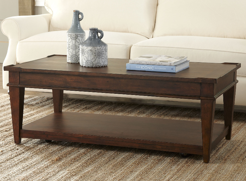 birch-lane-wheaton-coffee-table