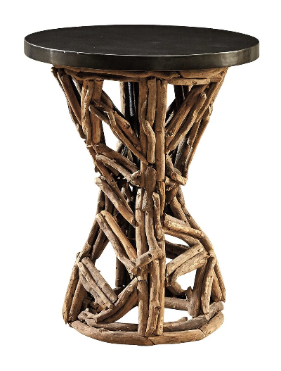 driftwood-end-table