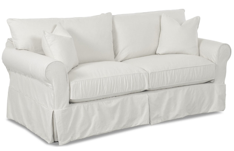 felicity-sleeper-sofa