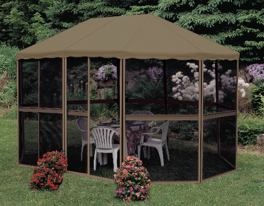 gazebo-penguin-metal-portable-gazebo