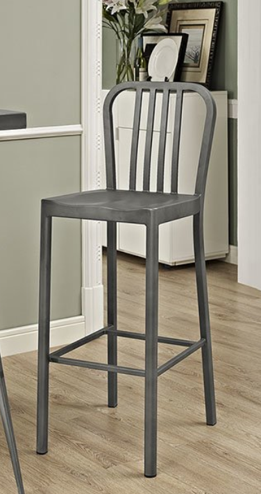 gray-industrial-modway-chime-30_-bar-stool