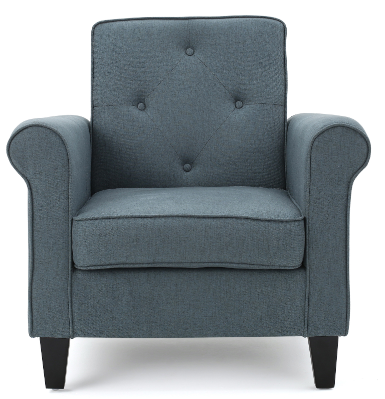 hadley-tufted-arm-chair