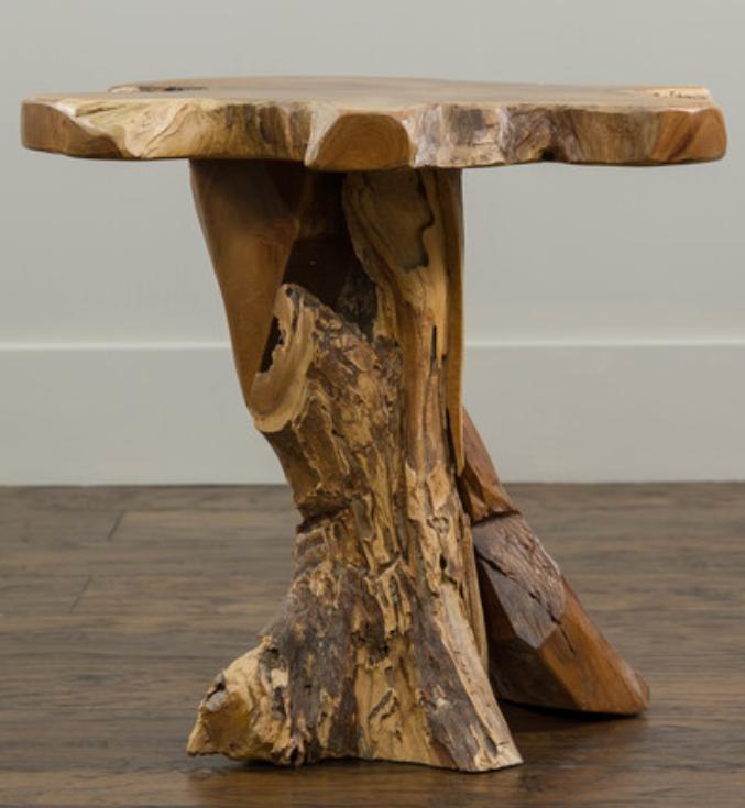 jeffan-natura-end-table