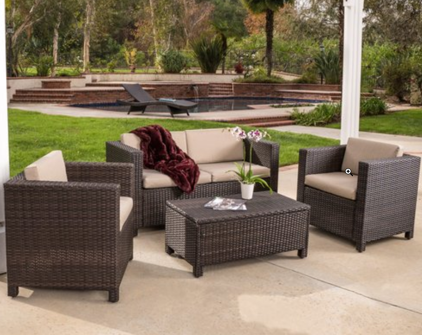 kappa-4-piece-seating-group-with-cushion