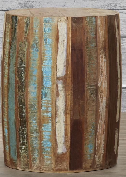 loon-peak-katahdin-wood-end-table