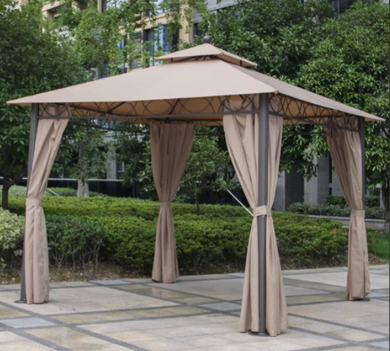 mercury-row-bordner-aluminum-portable-gazebo