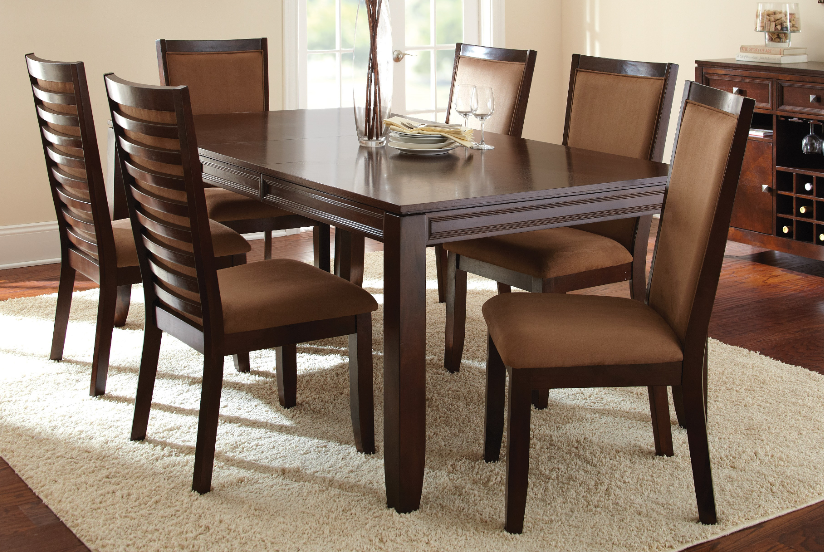 red-barrel-studio-7-piece-dining-set