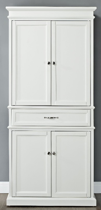 tall white cabinet top 7 white kitchen pantry cabinets furniture 27075