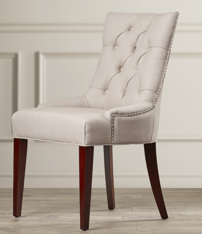 rowan-tufted-side-chair