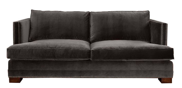 south-cone-home-calais-sofa