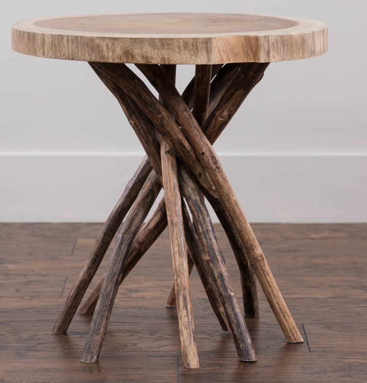 stilwell-end-table