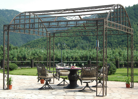 sunjoy-siesta-garden-metal-portable-gazebo