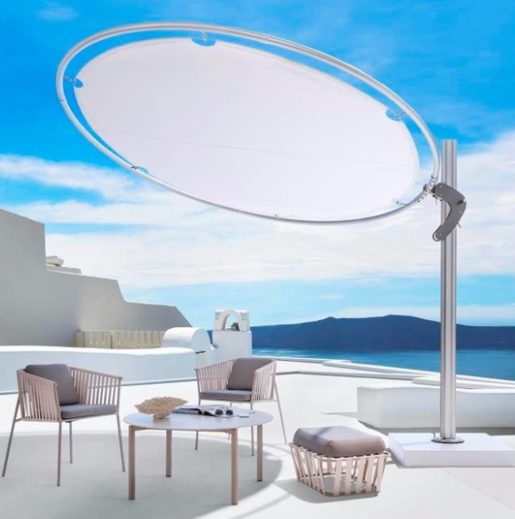 umbrosa-10-eclipse-cantilever-umbrella