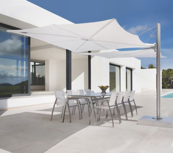 umbrosa-8-spectra-square-cantilever-umbrella