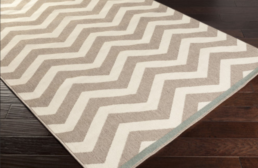winston-porter-breana-ivory_taupe-indoor_outdoor-area-rug