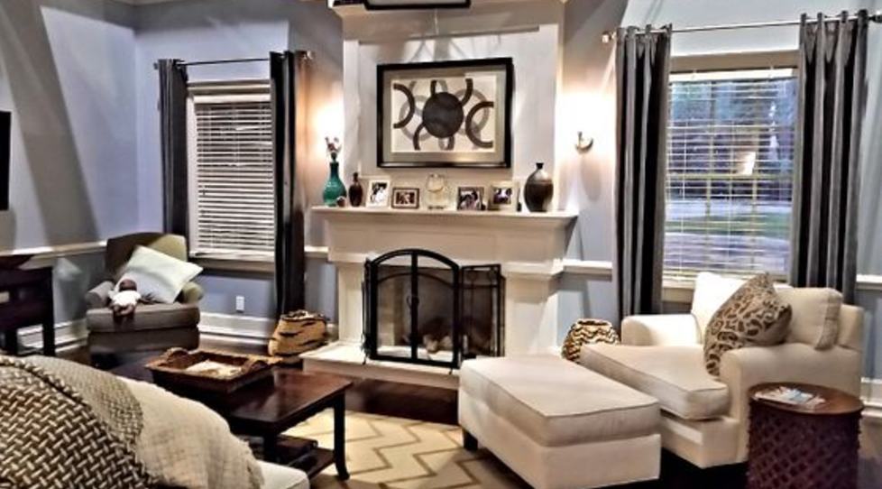 blackish-living-room1