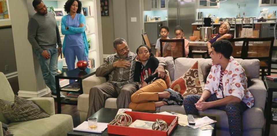 abc_blackish_family_episode_recap_mm_160225_16x9_992