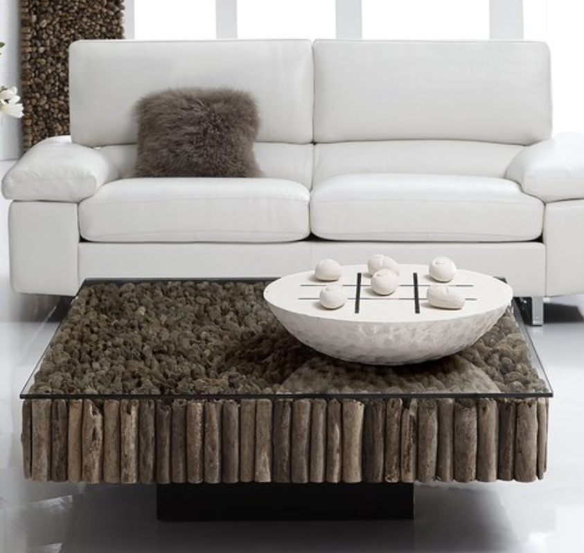 bellini-modern-living-safari-coffee-table