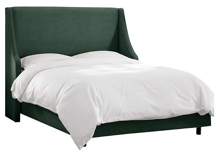 davis-wingback-bed