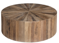 gabby-cyrano-recycled-wood-circular-coffee-table