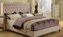 house-of-hampton-linwood-upholstered-panel-bed