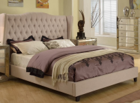 house-of-hampton-linwood-upholstered-panel-bed