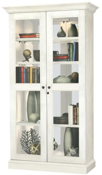 howard-miller-kane-standard-curio-cabinet