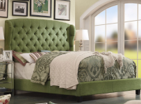 mulhouse-furniture-felisa-upholstered-platform-bed