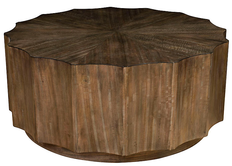 octavia-shaded-coffee-table-natural