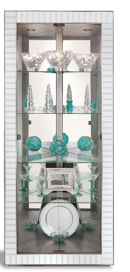 philip-reinisch-co-halo-corner-curio-cabinet