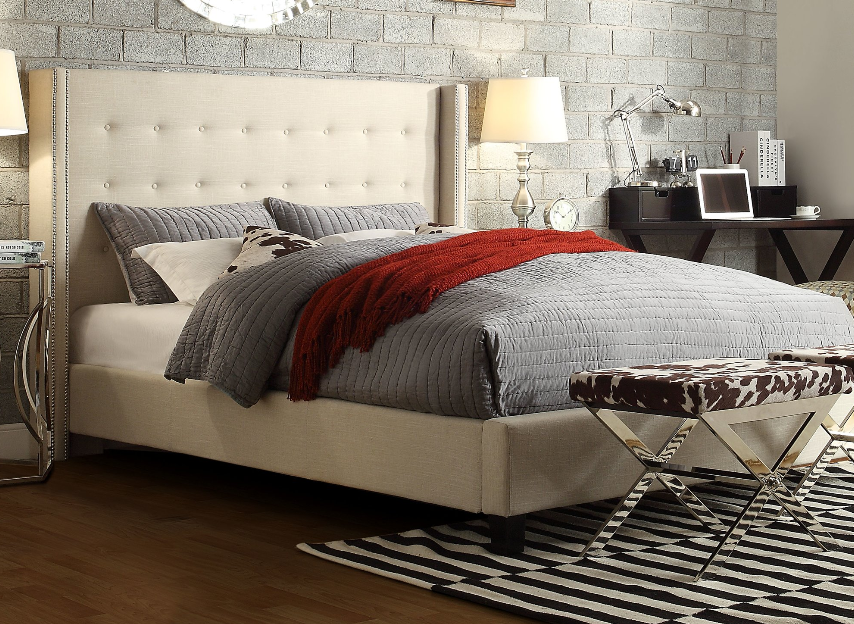 skylar-upholstered-panel-bed