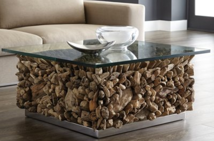 sunpan-modern-java-coffee-table