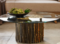 topi-coffee-table