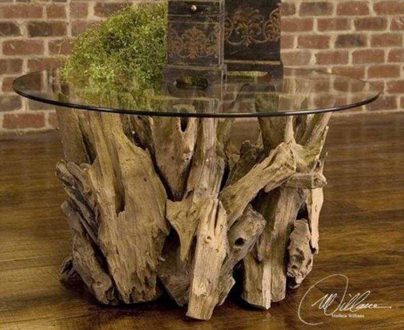 union-rustic-cindi-driftwood-coffee-table