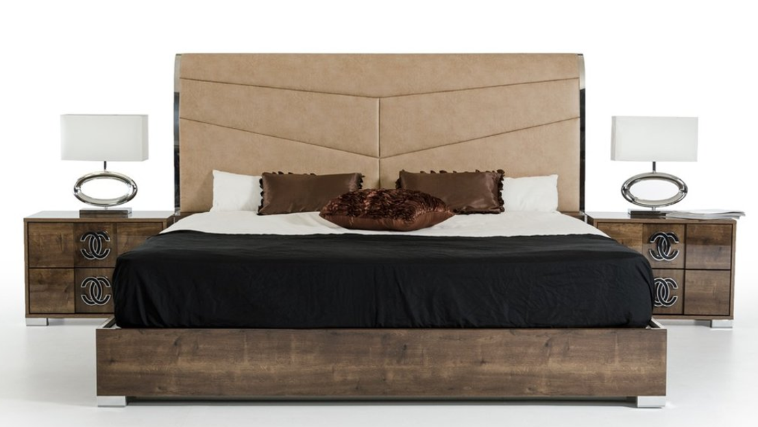 wade-logan-marley-upholstered-panel-bed
