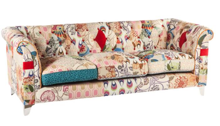 boho-sofa