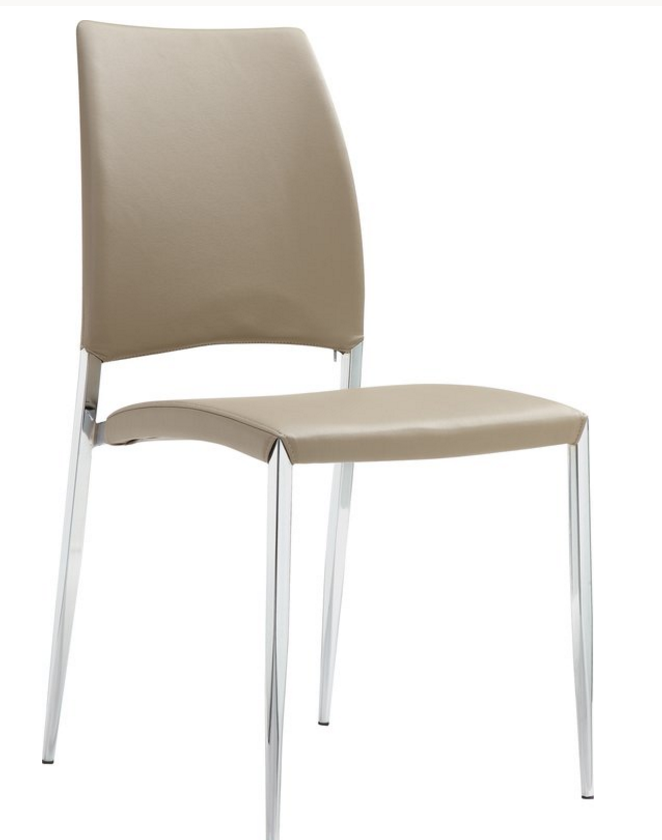 casabianca-furniture-romance-dining-chair