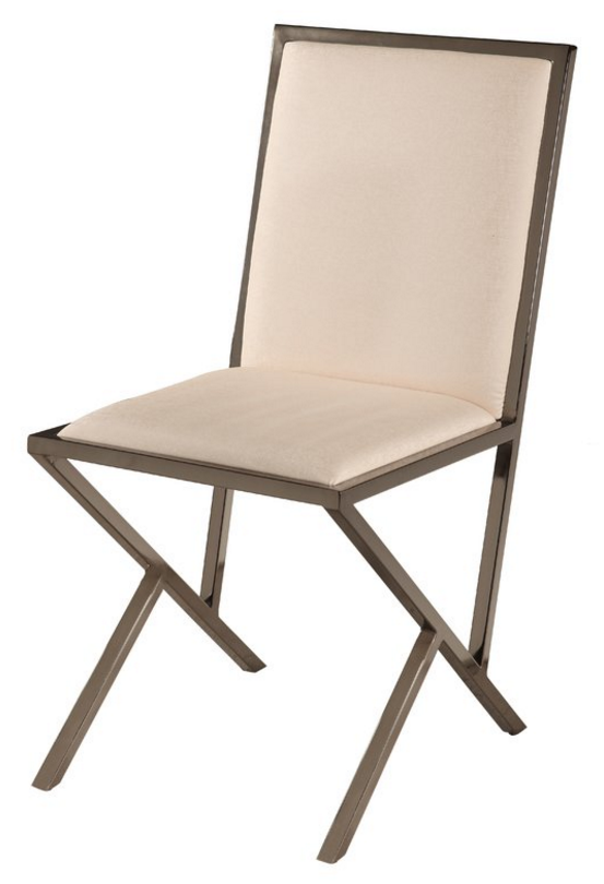 chintaly-lauren-side-chair