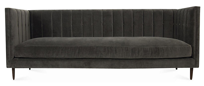 harvey-gray-velvet-sofa