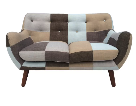 hills-patchwork-loveseat