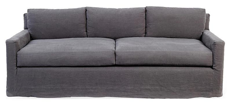 kathy-linen-slipcover-sofa-gray