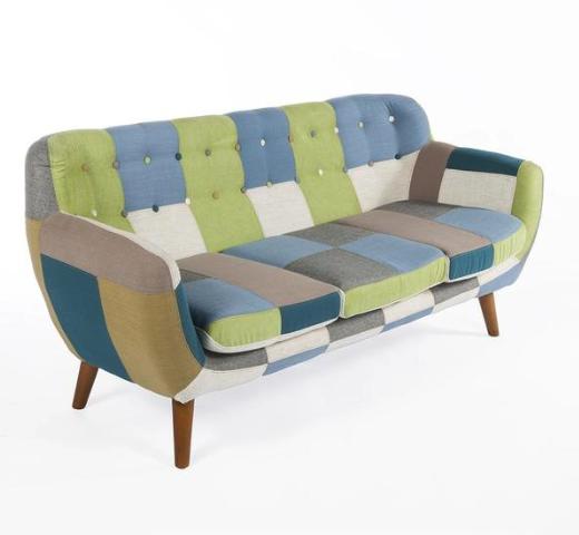mid-century-modern-neria-patchwork-sofa
