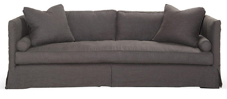 oliver-slipcover-sofa-gray