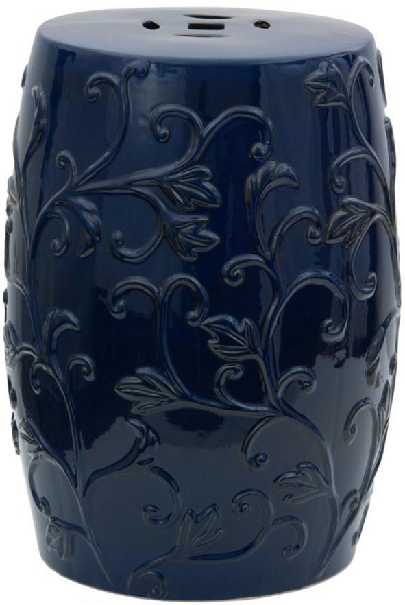 oriental-furniture-carved-flowers-porcelain-garden-stool