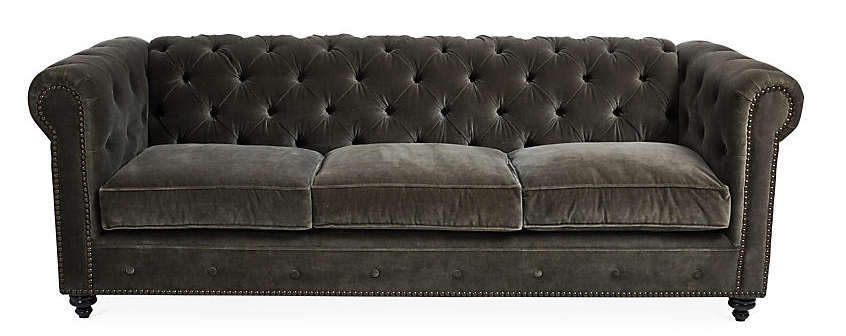 ralph-tufted-velvet-sofa-dark-gray