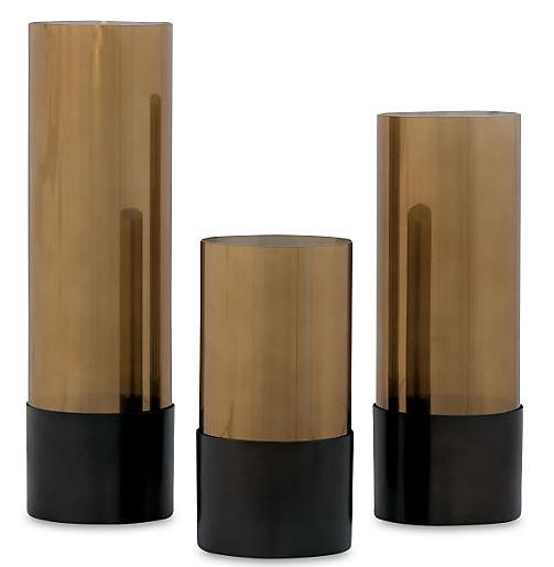 s_3-evanston-vases
