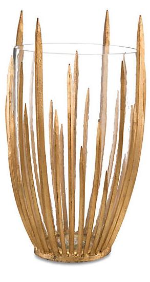 starstruck-vase-gold