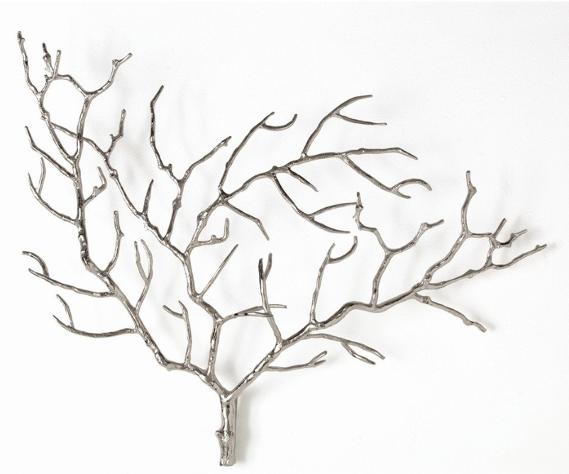 tree-branch-wall-sculpture