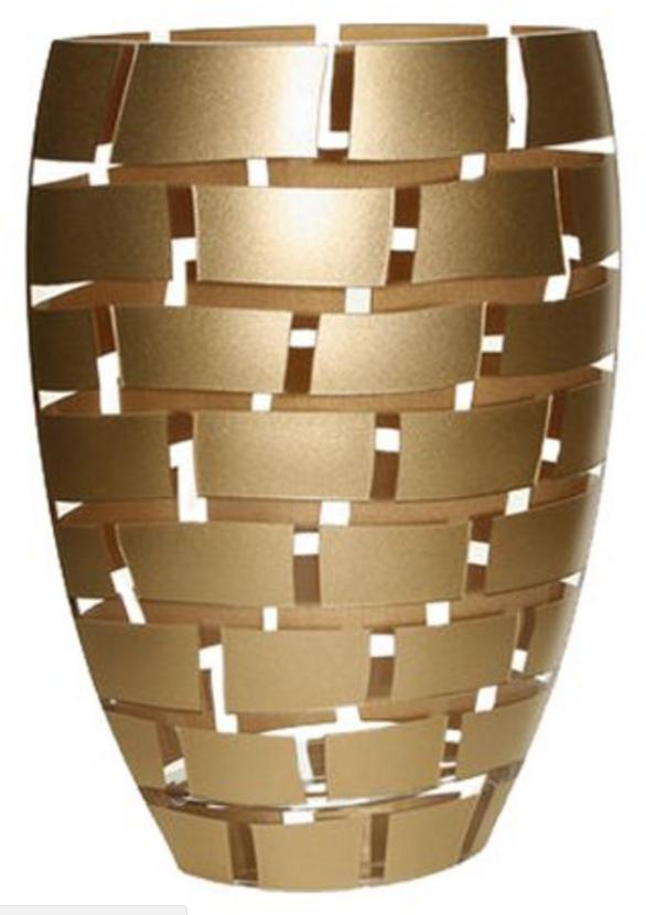 wade-logan-wall-vase